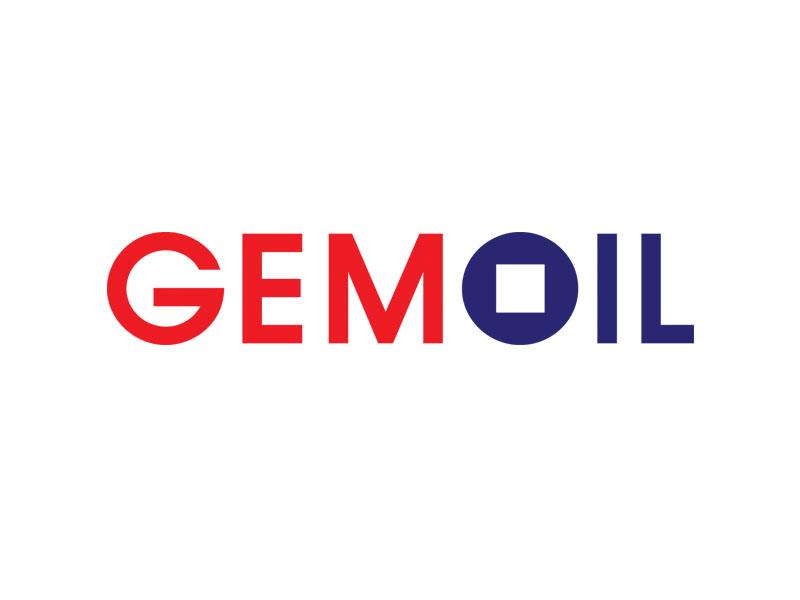 DigiGeoData - gem oil logo