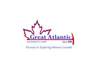 DigiGeoData - great atlantic logo