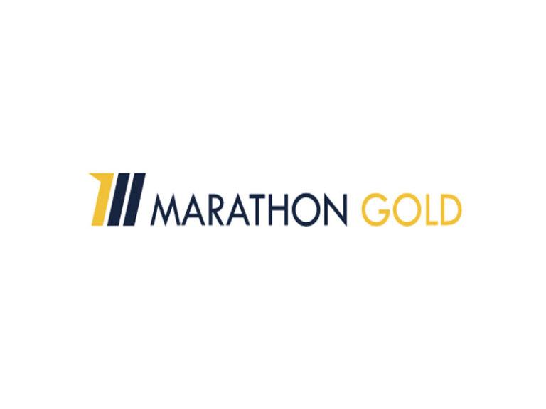 DigiGeoData - marathon logo