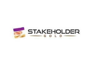 DigiGeoData - stakeholder logo