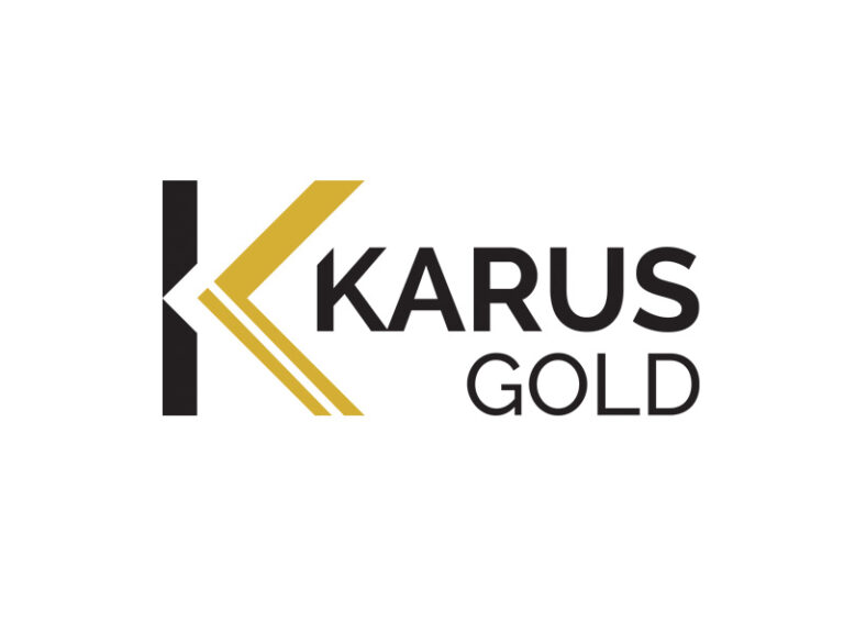 Karus Gold