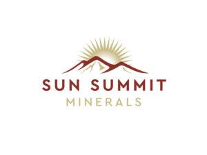 Sun Summit Minerals