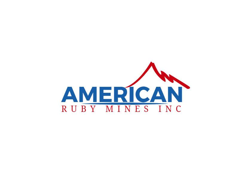 American Ruby Mines