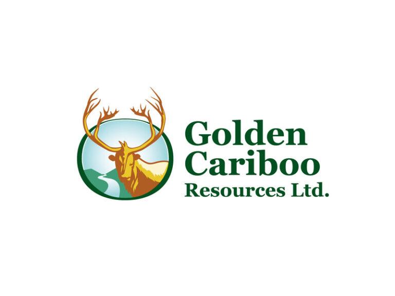 Golden Cariboo Reserves Ltd.