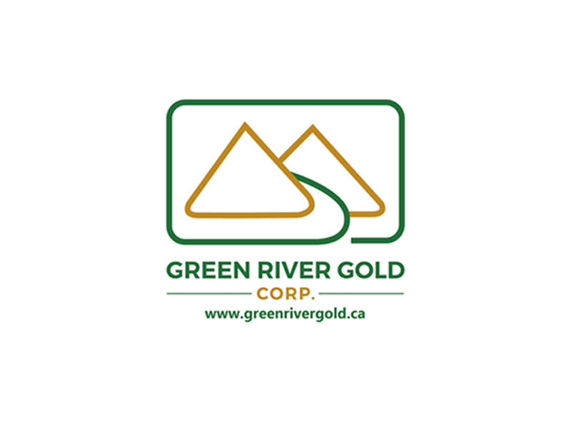 Green River Gold