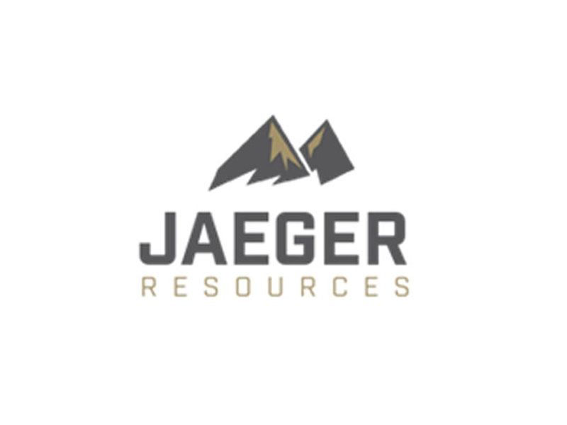 Jaeger Resources