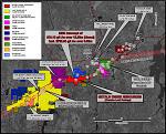 Metals Creel Resources