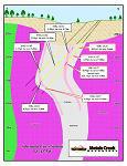 Metals Creek Resources