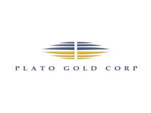 Plato Gold