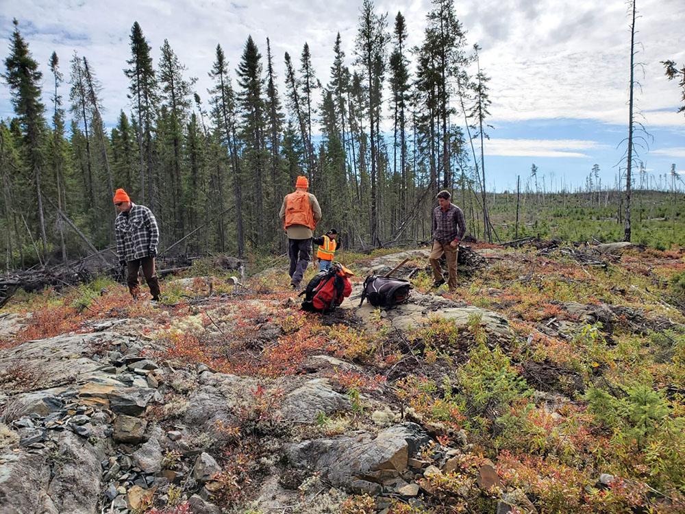 Photo Courtesy of Good Mining