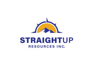 Straightup Resources