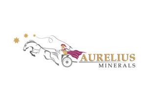 Aurelius Minerals