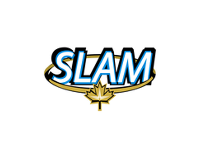 SLAM Exploration