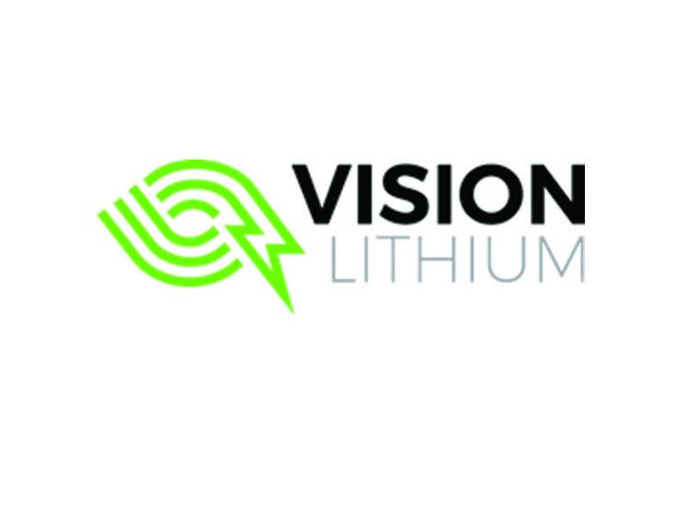 Vision Lithium