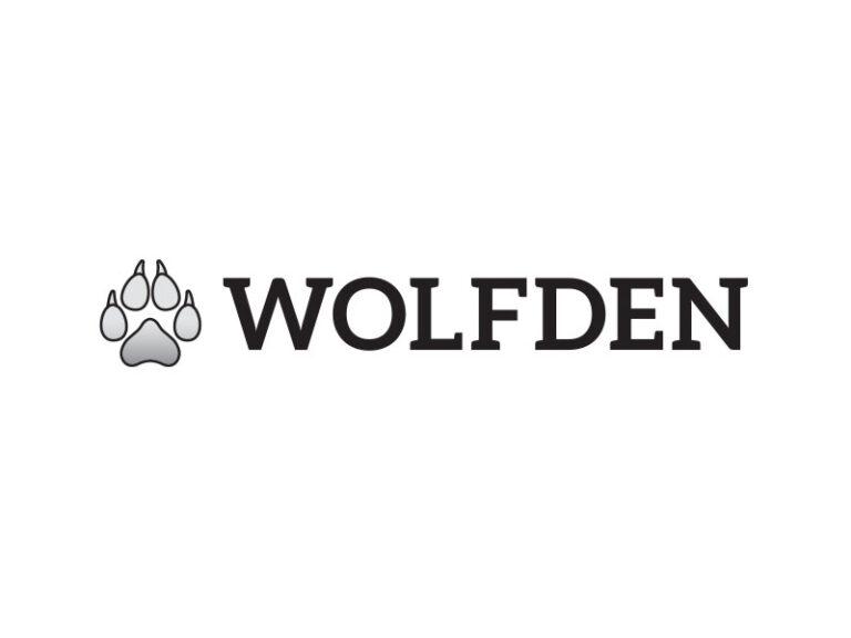 Wolfden Resources