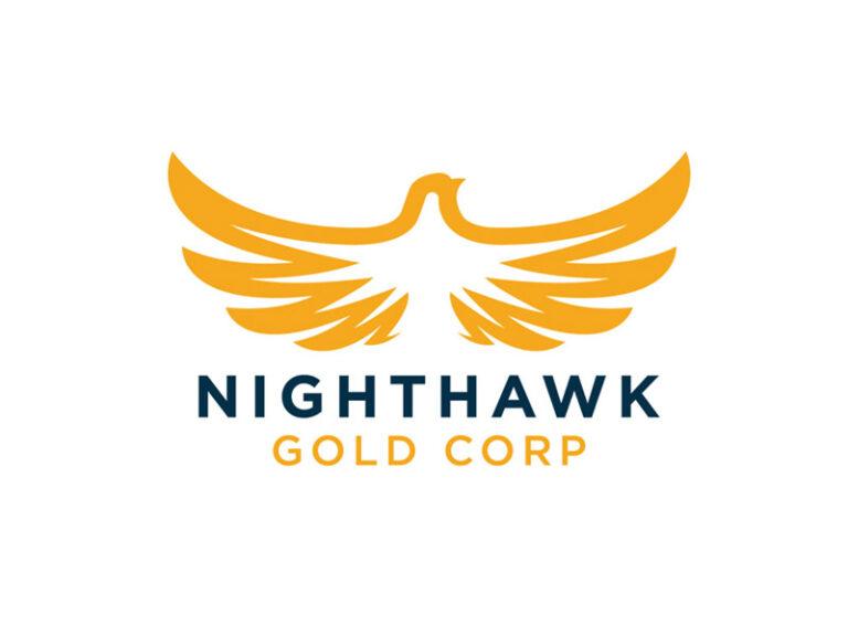 DigiGeoData - Nighthawk Gold Corp Logo2