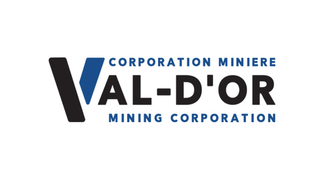 Val D'Or Mining Corporation