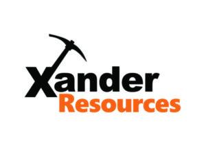 Xander Resources