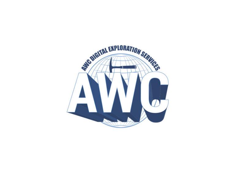 AWC Digital Exploration Services Ltd
