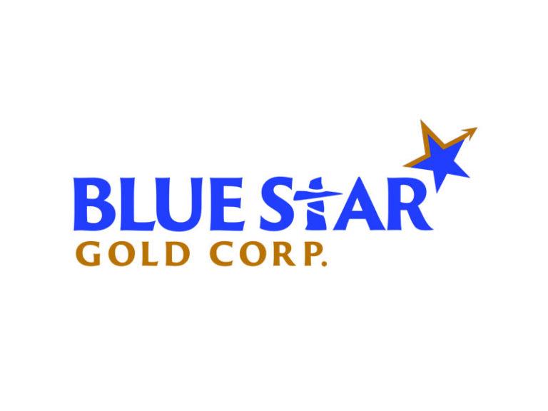 Blue Star Gold Corp