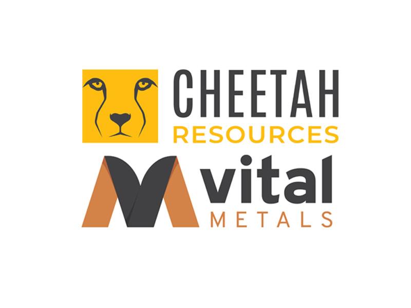 Cheetah Resources