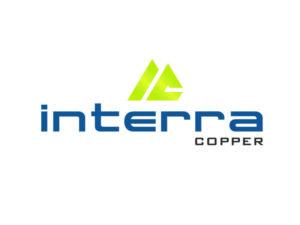 Photo Courtesy of Interra Copper Corp