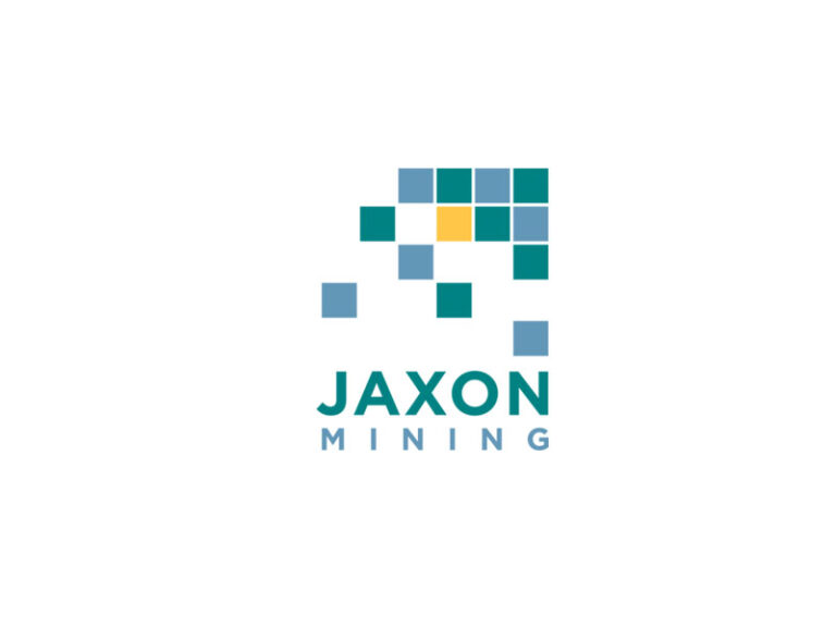 Jaxon Mining