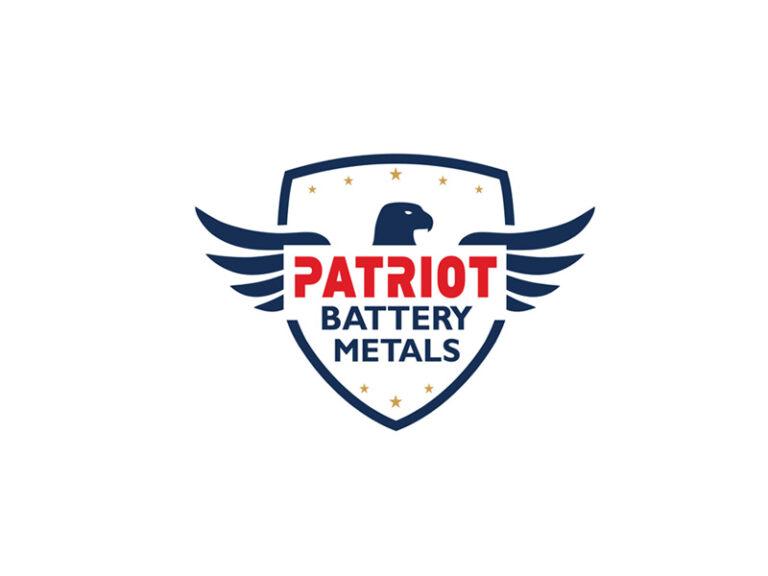 Patriot Battery Metals Inc