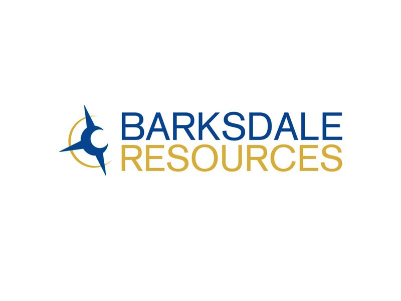 Barksdale Resources