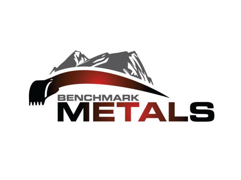 Benchmark Metals