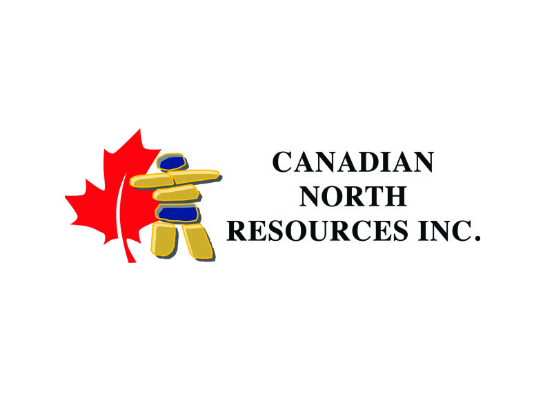 Canadian North Reources
