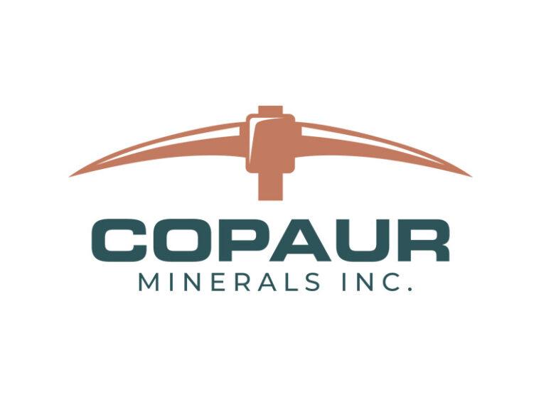CopAur Minerals