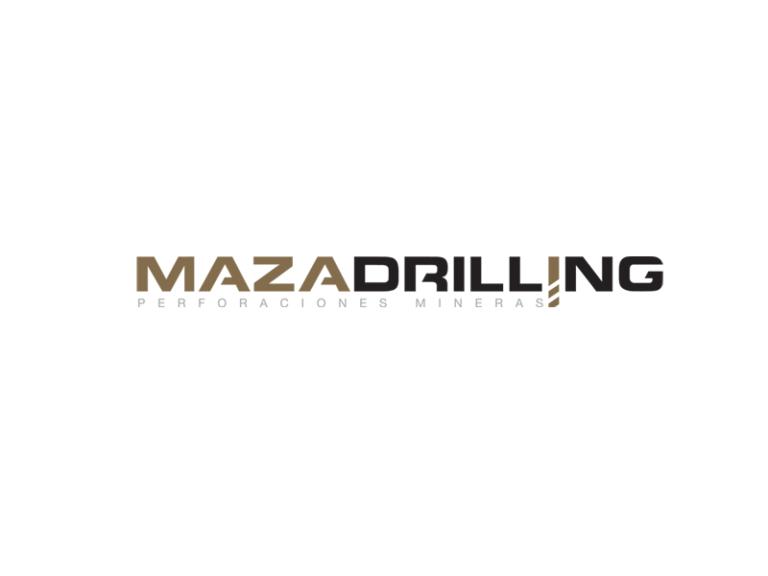 Mazadrilling