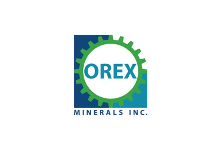 Orex Minerals