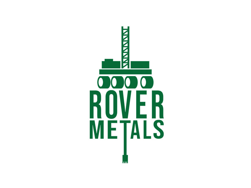 Rover Metals