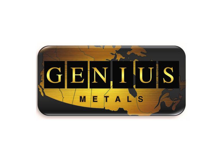 Genius Metals
