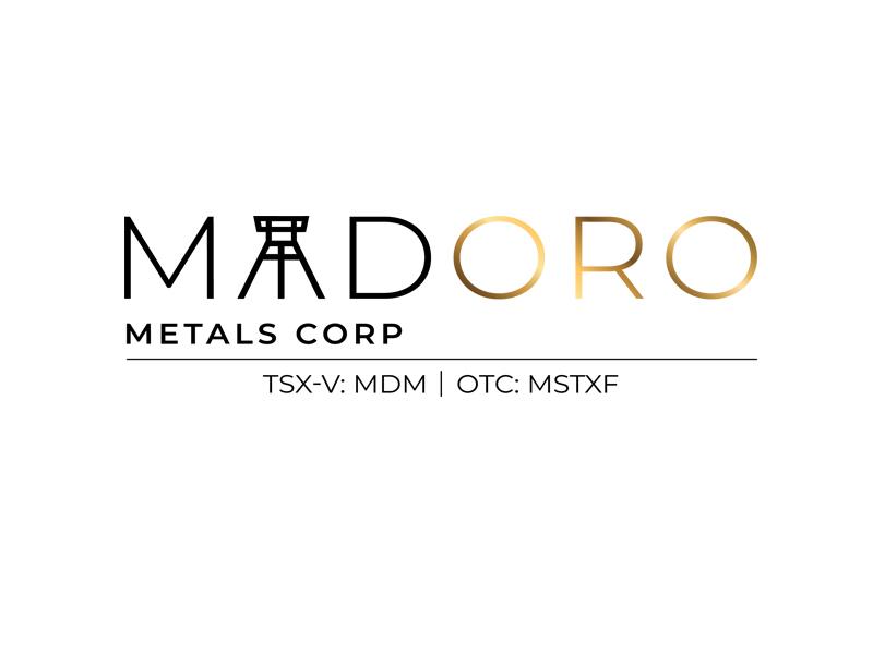 Madoro Metals