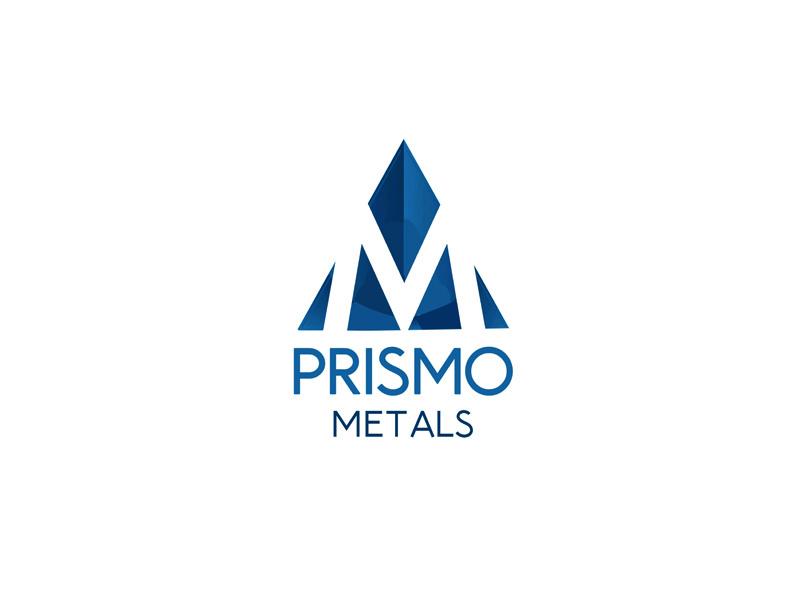 Prismo Metals