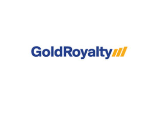 Gold Royalty