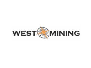 West Mining